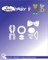 by  Lene - Dies - Baby accessories