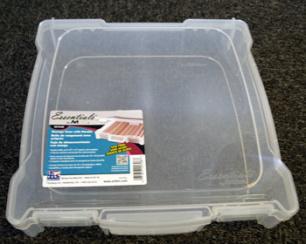 ArtBin - Essentials Förvaringsbox