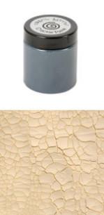 Cosmic Shimmer - Crackle pasta - Ivory - Cosmic Shimmer - Crackle pasta - Ivory