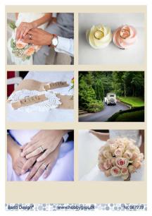 Barto Design Klippark - Wedding - Barto Design Klippark - Wedding