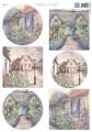 Marianne Design Klippark - Mattiés Mooiste Cottages
