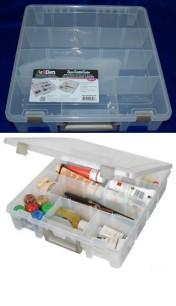 ArtBin - Essentials Förvaringsbox - ArtBin - Essentials Förvaringsbox