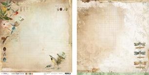 Studio Light - Ultimate Scrap Collection nr 3 - Studio Light - Ultimate Scrap Collection nr 3