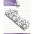 Precious Marieke Dies - Timeless Flowers - Clematis Border