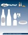 by Lene - Dies - Beer Bottle