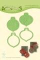 Leane Creative - Dies - Ornaments