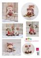Marianne Design Klippark - Ilse's Funny