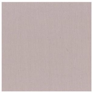 Cardstock - Linen - Scarlet, SC50 - Cardstock - Linen - Scarlet, SC50