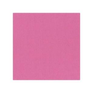 Cardstock - Linen - Hardroze, SC49 - Cardstock - Linen - Hardroze, SC49