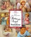 Felicita Design Toppers - Pretty littel Angels