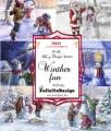Felicita Design Toppers - Winter Fun