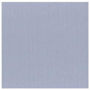 Cardstock - Linen - Old blue, SC52 - Cardstock - Linen -Old blue, SC52