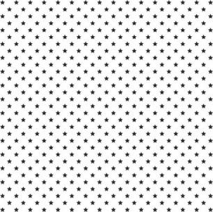 Nellie Snellen Embossingfolder - Littel Stars - Nellie Snellen Embossingfolder - Littel Stars