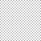 Nellie Snellen Embossingfolder - Littel Stars