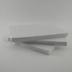 A5 Papper - Vita 50 st - 200 gr