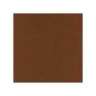 Cardstock - Linen Chocolate Brown, SC33