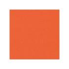 Cardstock - Linen Orange, SC11