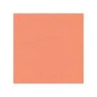 Cardstock - Linen Soft Orange, SC10