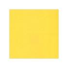 Cardstock - Linen Ochra, SC05