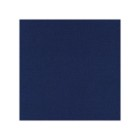 Cardstock - Linen Dark Blue, SC30
