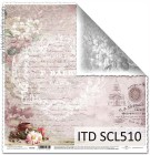 Itd Collection Papper 510