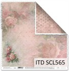 Itd Collection Papper 565