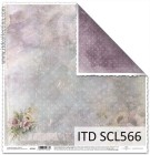 Itd Collection Papper 566