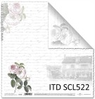 Itd Collection Papper 522