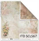 Itd Collection Papper 567