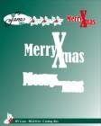 by Lene - Dies - Merry Xmas