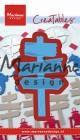 Marianne Design - Dies - Wooden Signpost