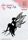 Nellie Snellen - Fairy Tale 2