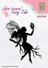 Nellie Snellen - Fairy Tale