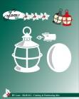 by Lene - Dies - Lanterns