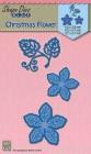 Nellie Snellen - Dies - Christmas Flower