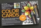 Chameleon Color Card 10x15 – Zen