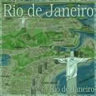 Servett Rio de Janeiro