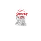 Gummiapan Dies - Fy fan va du är bra