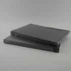A5 Papper - Svarta 50 st - 200 gr