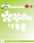 by  Lene - Dies - Flowers