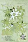 Leane Creative - Dies - Poinsettia