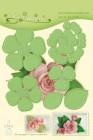 Leane Creative - Dies - Rose 3D