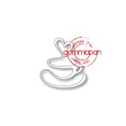 Gummiapan - Dies - Hjärtligt Kaffe