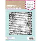 Studio Light Clearstamp - Background Stamp