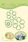Leábilities - Dies - Easy Flower 002