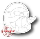 Gummiapan Dies - Ronny