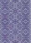 Kanban Papper  Brideshead Blue, 200g