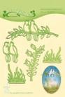 Leábilities Dies - Birds & Branches
