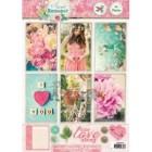 Studio Light Toppers - Sweet Romance 5