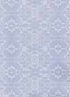 Kanban Papper Brideshead Light blue, 200g